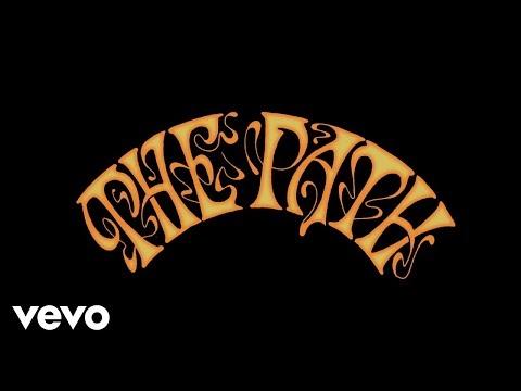 The Path Lyrics - Lorde | Official Music Audio