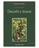 Decotti e Tisane