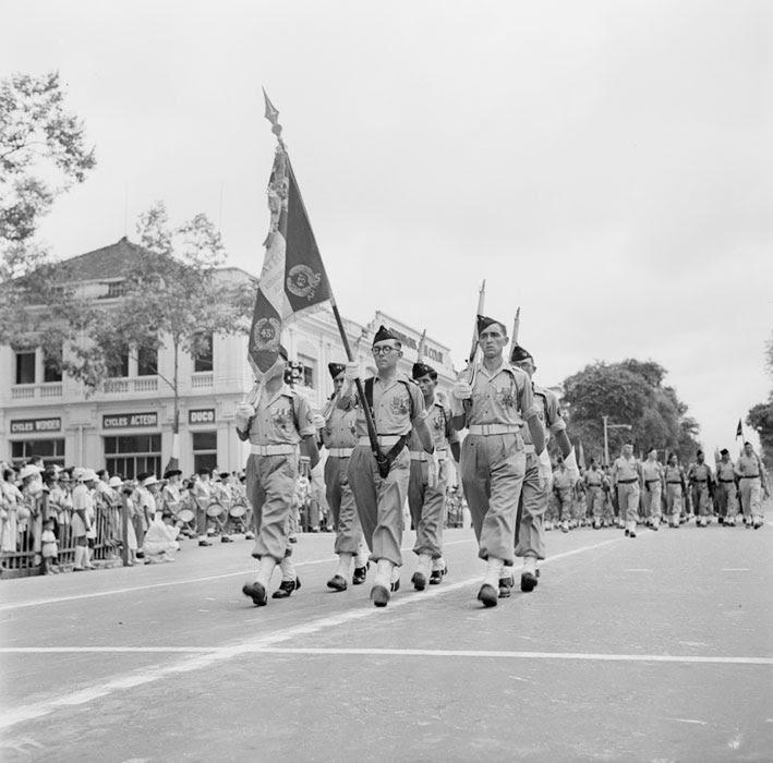 43 кол пех полк июль 1950 неиз