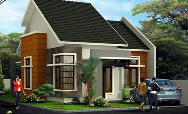 104+ Desain Baliho Perumahan HD Terbaik