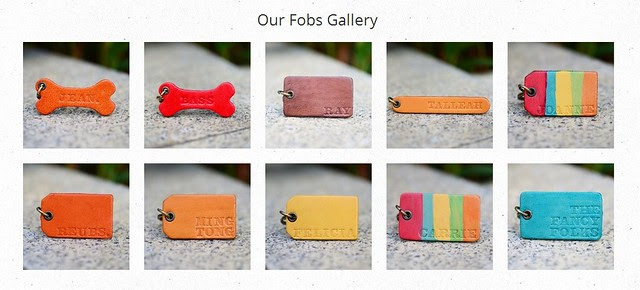 fobs gallery