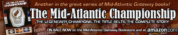 http://www.midatlanticgateway.com/p/origins-of-mid-atlantic-title.html