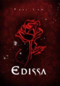 Edissa