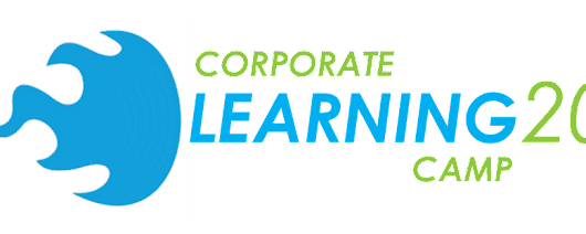 Corporate Learning Camp – CLC18