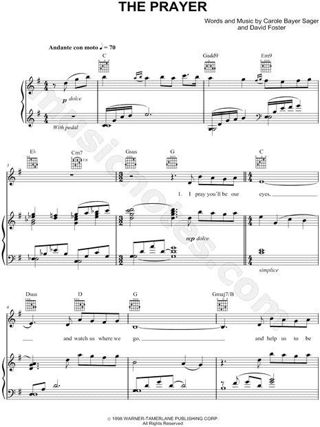 1000  images about Music sheet on Pinterest   Sheet music