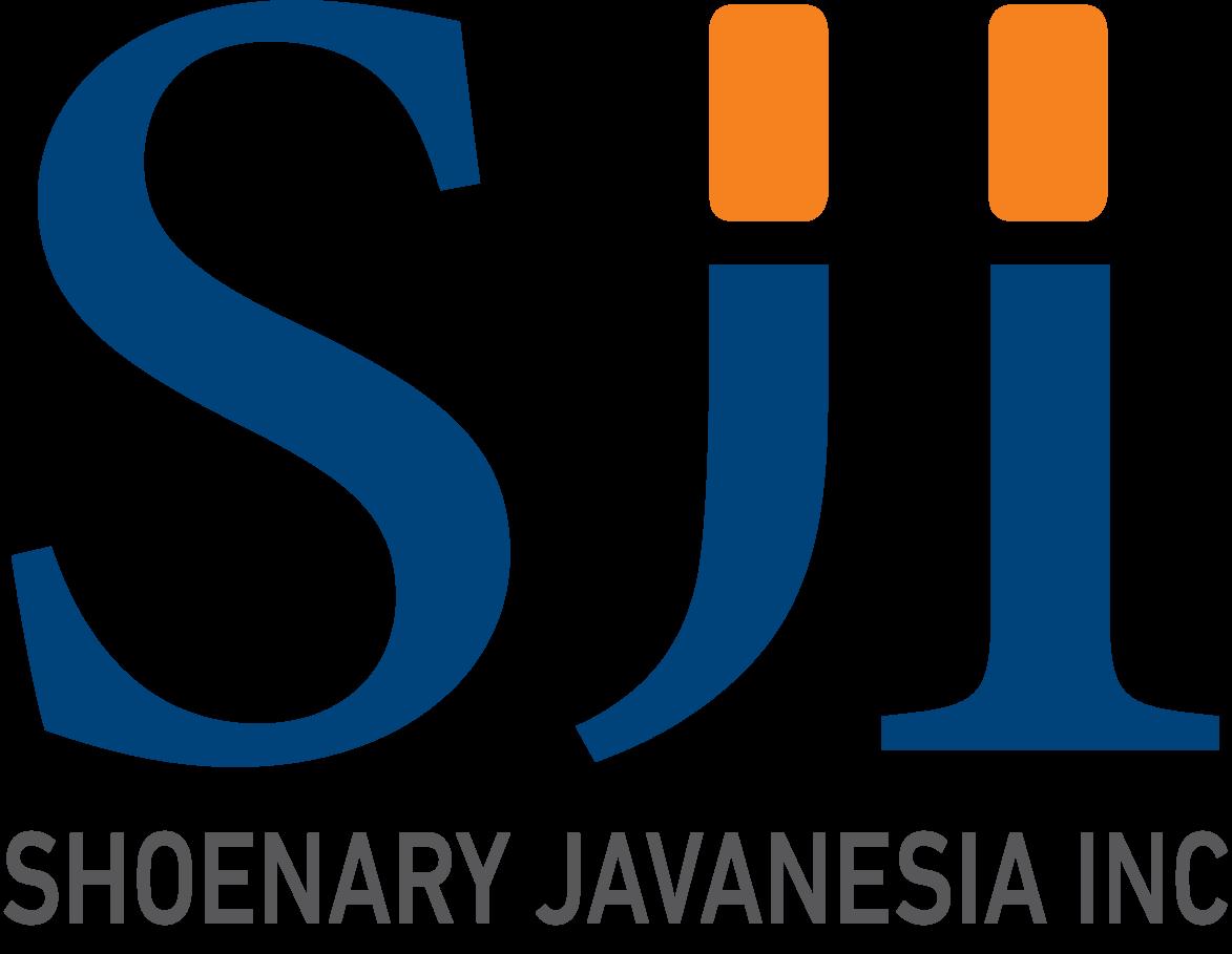 Job Portal Pt Selalu Cinta Indonesia