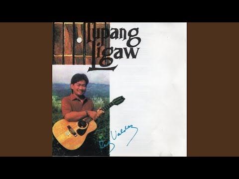 Tagumpay Man O Kabiguan Lyrics - Rez Valdez