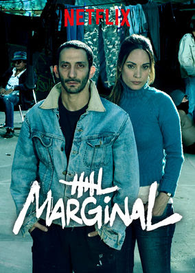 El Marginal - Season 1