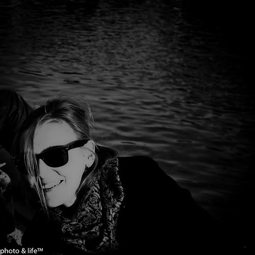 22101130 by Jean-Fabien - photo & life™
