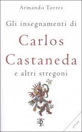 Gli Insegnamenti di Carlos Castaneda