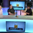 kCura: DevOps customer story with Chef and Azure (Channel 9)