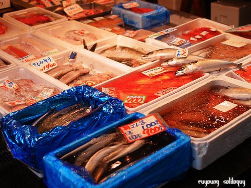 GXR_Tsukiji_39 (by euyoung)