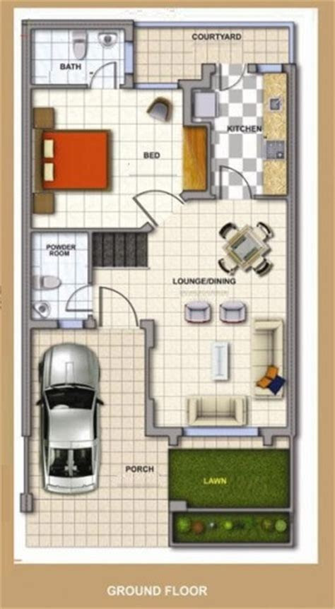 small house plans  small house designs floor plans