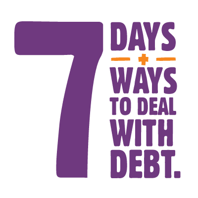 How do other people's debts affect me? | StepChange MoneyAware