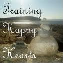 Training Happy Hearts