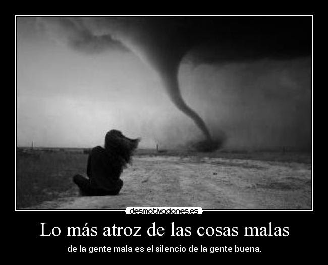 http://img.desmotivaciones.es/201303/420233_130843687093751_265874331_n.jpg