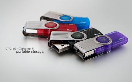 51+ Gambar Merk Flashdisk HD