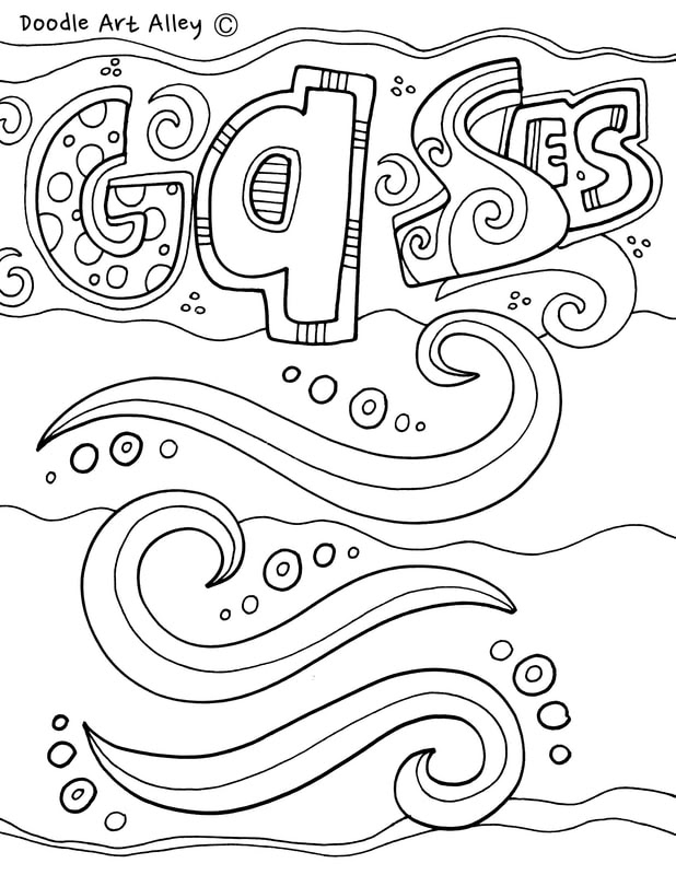 Download Astronomy Coloring Pages at GetColorings.com | Free printable colorings pages to print and color