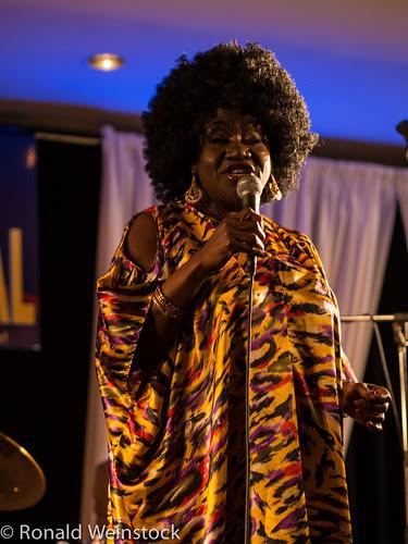 20130216 Mid Atlantic Jazz Fest Day 2-2160280 by NoVARon