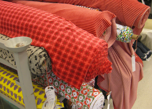 fabricstore :: stoff & stil  #4