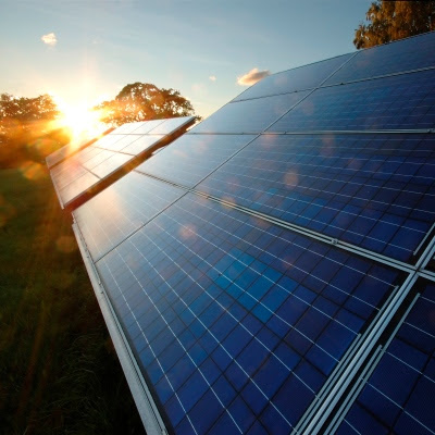 Short Sellers Cautious on Solar, Alt Energy Stocks - First Solar (NASDAQ:FSLR) - 24/7 Wall St.