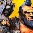 Borderlands 2 Review - IGN