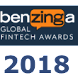 RelateTheNews invited to participate in 2018 Benzinga FinTech Awards » RelateTheNews
