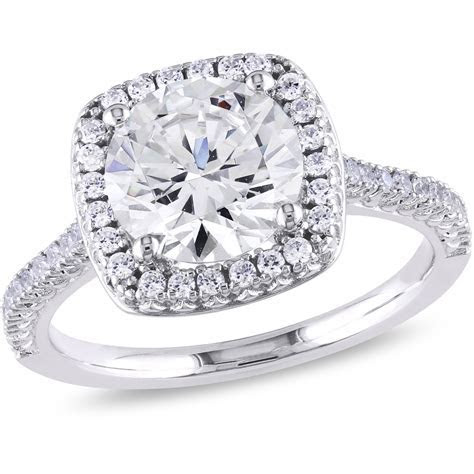 Gallery wedding rings sets at walmart   Matvuk.Com