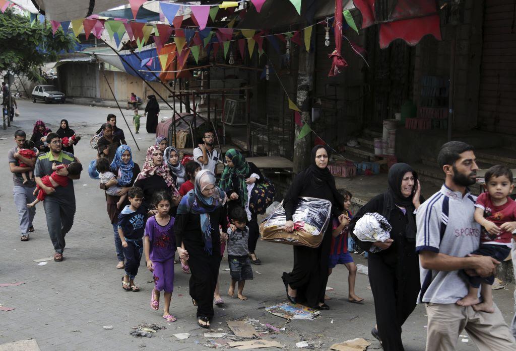 http://cdn.timesofisrael.com/uploads/2014/07/Mideast-Israel-Palest_Horo-54.jpg