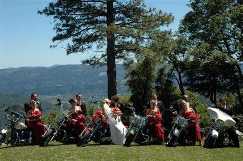 Harley weddings .   Harley Davidson Forums