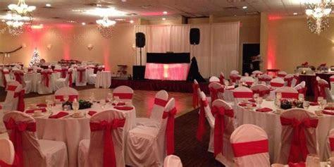 Holiday Inn Boston   Dedham Hotel & Conference Center