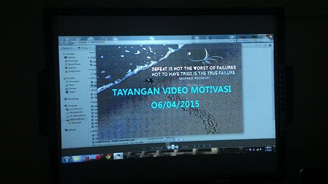 95+ Gambar Video Motivasi Gratis Terbaru