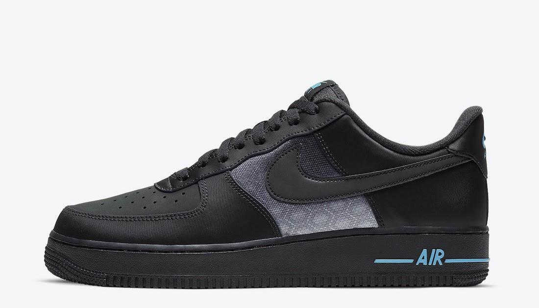 اشتري حذاء جري ريفولوشن 5 - ابيض اونلاين في عمان|بوتيكات