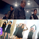 Quiz: Which K-pop Song Will Be Your Theme Song For 2019? - Soompi