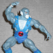 OAFE - Thundercats Classic: Panthro review