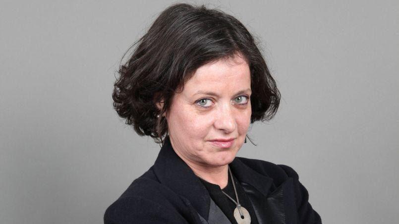 Elisabeth Lévy : «Derrière le terrorisme, la sécession culturelle d'une partie de l'islam de France»