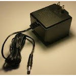 Fortune Products ADAP-LLAS1000 Universal Switching Power Adapter