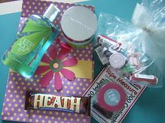 Birthday gifts 2010 006