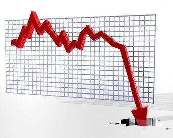 http://moxreports.com/wp-content/uploads/stock-decline.jpg