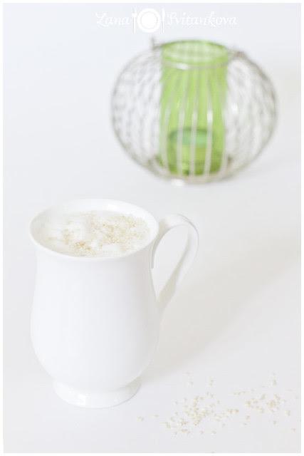 halva-coffee