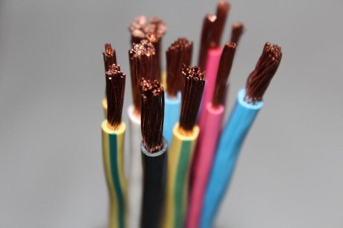 Характеристики провода ПуГВ