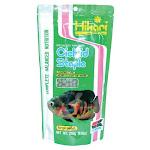 Hikari Cichlid Staple - Large Pellets - 8.8 oz