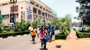 kenya-mall-attack2