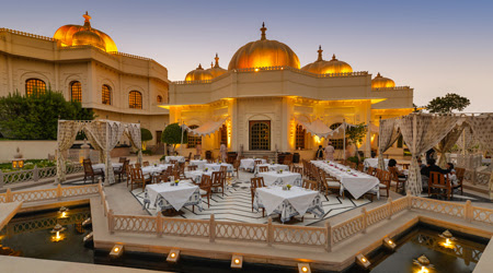 Luxury Event Management Company, Comfort Corporate Event Planner, Wedding Planner in Delhi,Mumbai,Jaipur - PlannersINC