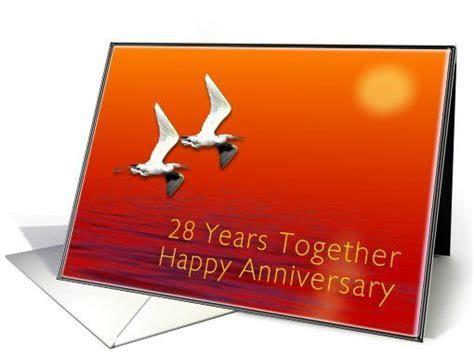 Happy 28th Anniversary   Happy 28th Anniversary, Journey