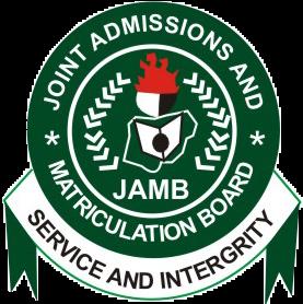 JAMB 2018 Registration Starts Today (22 November, 2017)