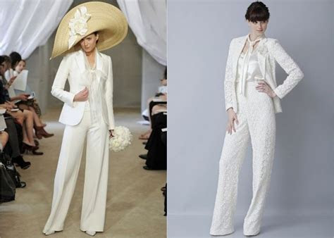great gatsby style pant suits   Google Search   Just