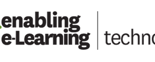 Innovative learning environments / Technologies / enabling e-Learning - enabling eLearning
