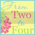 From Two to Four