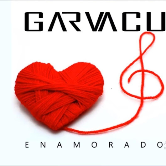 Enamorado by Garvacu distributed by DistroKid and live on Google Play